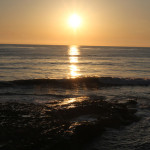 Ocean_sunset_cliffs