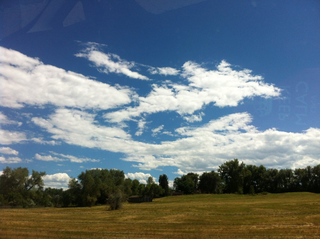 Colorado_sky_and_grass