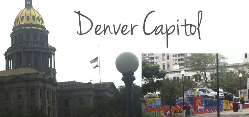 Denver_capitol_street_art