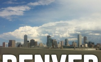Denver_city_view