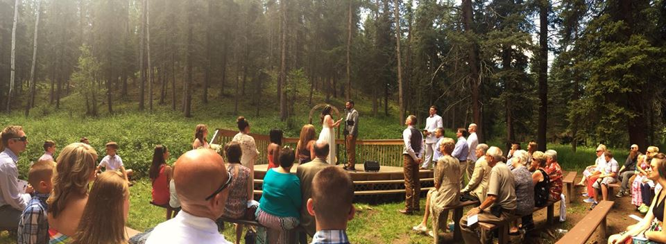 Lora_wedding_panorama
