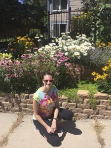 blake-hike-flowers