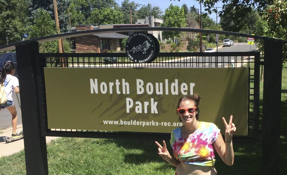 blake-north-boulder-park