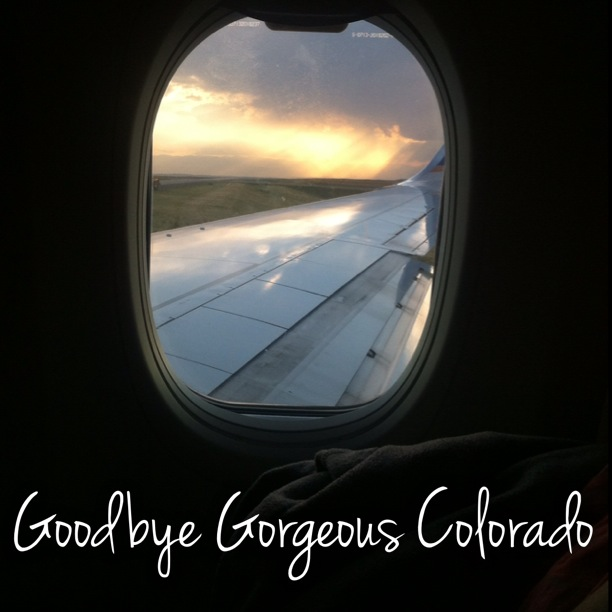 goodbye-gorgeous-colorado-plane