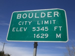 welcome_to_boulder-sign
