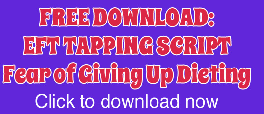 Free Tapping Script click to download
