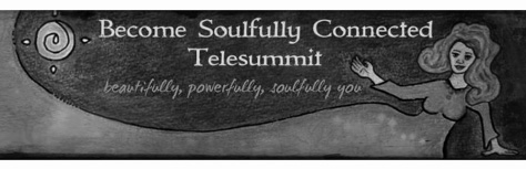 become-soulfully-connected-telesummit-graphic